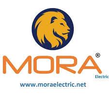 مورا-مفتاح تكييف 45 امبير