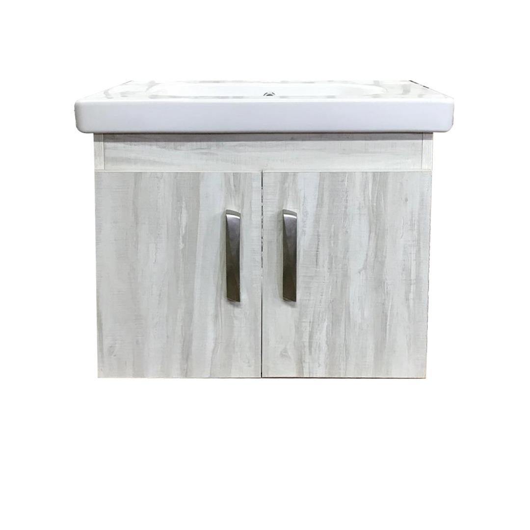 وحدة حمام BTH004