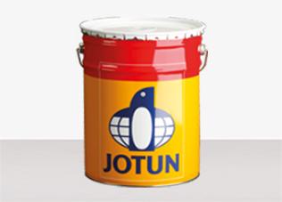 دهان جوليفكس -  جوتن