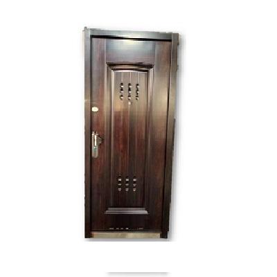 باب مصفح صيني-DS1002