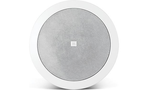 JBL Speaker - 20 W